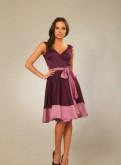 Платье коктейльное новое, платье греческого стиля цена, Мга