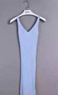 Платье в викторианском стиле купить, новое платье