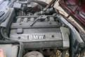 Ниссан навара коробка автомат цена, двигатель е34 M50b20