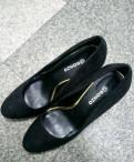 Туфли, цена на туфли лабутен