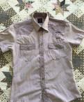 Love moschino рубашка мужская гавайи купить, рубашка мужская