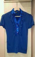 Одежда адидас больших размеров, блузки женские, Сертолово
