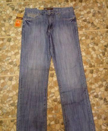 Новые джинсы, горнолыжный костюм женский цены