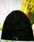 Новая шапка, Пикалево