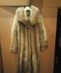 Натуральная шубка, зимние спортивные куртки для мужчин
