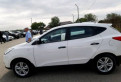 Hyundai ix35, 2013, volkswagen tiguan купить бу