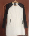 Тренч-плащ-пальто, леди икс одежда больших размеров каталог платьев нарядных, Сосново