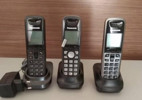 IP-телефон, VoIP-телефон