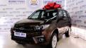 Chery Tiggo 3, 2018, купить шевроле каптива дизель 2017 года