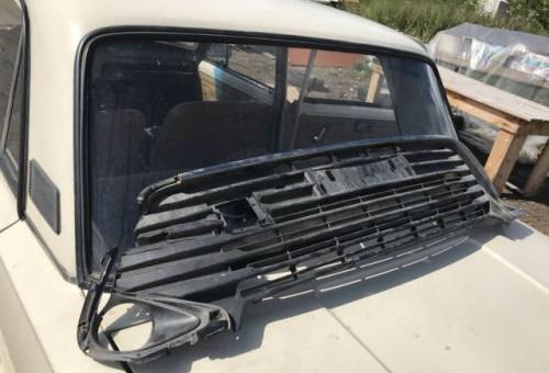 Штатная автомагнитола приора цена, решетка бампера Camry v50 Рестайл v55