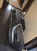 Цена вала кпп в сборе ваз 2110, бампер передний Lada Vesta