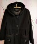Гольф женская одежда, пальто