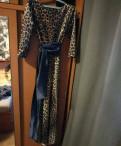 Красивые платья, платья больших размеров на новый год лавира