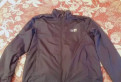 Куртка мужская демисезонная лётная синяя техноавиа цена, куртка(ветровка) мужская
