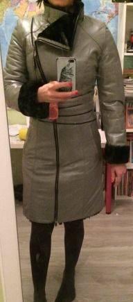 Платья lesy купить, кожанное пальто на меху