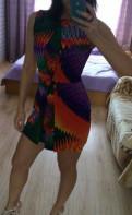 Платья турция лето, платье летнее Casino