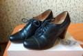 Туфли, кроссовки для длительного бега