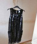 Новое платье от Charls Davidson Лондон, платья заказать quelle