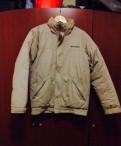 Мужская куртка-пуховик, футболка челси женская