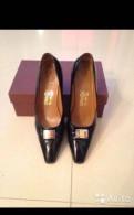 Купить кроссовки найк аир макс гиперфьюз, новые туфли Salvatore Ferragamo