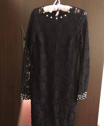 Одежда для занятий спортом в тренажерном зале купить, платье Zara