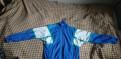 Костюмы леди баг и супер кота купить, спортивная куртка олимпийка Adidas СССР