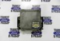Шестерня кпп faw 17006b1082, блок управления двигателем Форд Транзит 1994-2000