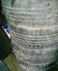 Грязевая резина на ваз 2121, шины летние 215/65/16, Пикалево