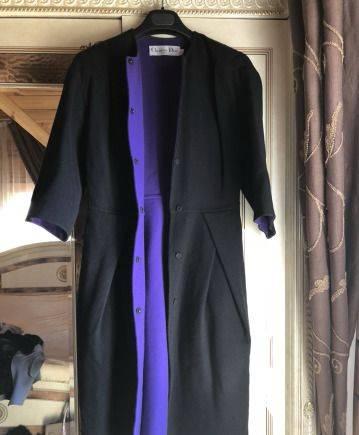 Одежда весна 2018 купить, пальто Dior, Ermanno scervino, Alaia, Fendi оригин