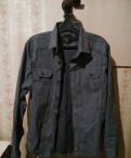 Рубашка Турция, дешевые куртки парки мужские