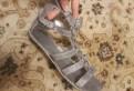 Сандалии, брендовая обувь россия