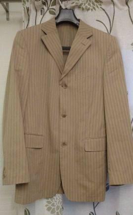 Термобелье мужское для рыбалки купить, пиджак летний