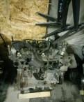 Сцепление на ситроен берлинго, двигатель 1.3 дизель Opel Astra h z13 dth