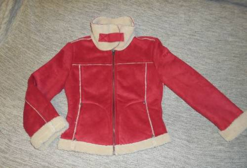 Модели платьев в горох для полных женщин, куртка дубленка replay р.42-44, маркировка S