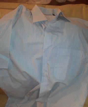 Мужские пиджаки truvor, рубашка для школьников и студентов