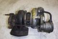 Турбина Вольво 740, крестовина кардана уаз буханка