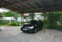Форд фокус 2 рестайлинг dbw, nissan Almera, 2017
