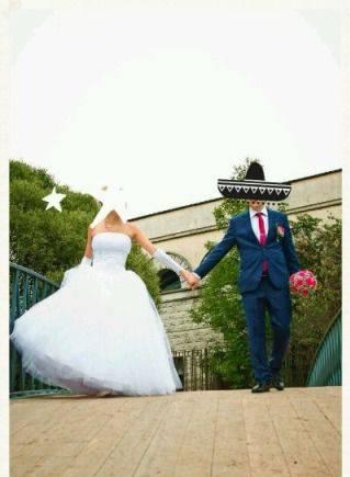 Свадебное платье, платья от валентино вязаные