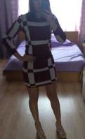 Платья с накидкой вечерние, костюм-двойка свитер юбка комплект новый, Мурино