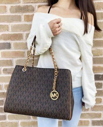 Женская сумка от Michael Kors оригинал