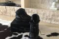 Мотоботы alpinestars Sierra Gore-Tex, мотошлем для девушки, Бугры