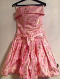 Платье декольте, фасоны платьев для восточных танцев