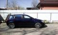 KIA cee'd, 2009, форд фокус 3 ст купить, Санкт-Петербург