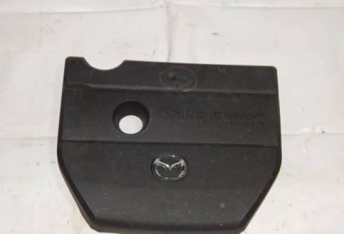 Чехлы на киа соул экокожа, накладка на двигатель Mazda 3 BK