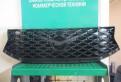 Магнитола для киа рио 2015, решетка радиатора UAZ Patriot УАЗ Патриот