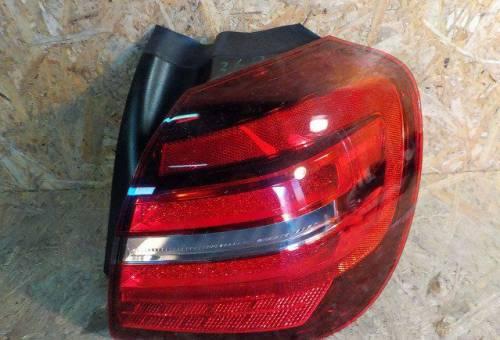 Опель омега карданный вал, 363061 фонарь задний mercedes GLA X156