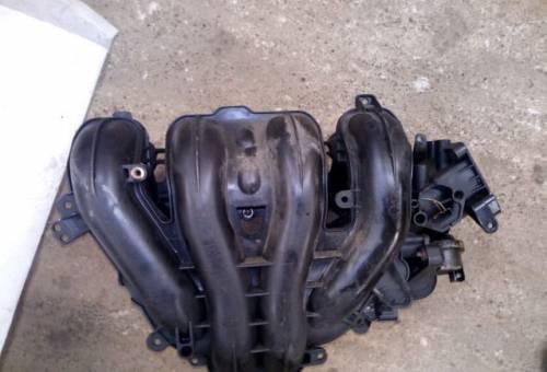 Крестовина карданного вала nissan pathfinder, впускной коллектор форд фокус 2 1.8-2. 0