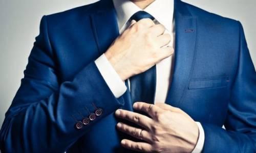 Мужские пиджаки с заплатками на локтях купить в интернет магазине, мужской костюм из diplomat (сертификат на 50 000)