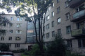 2-к квартира, 42 м², 1/5 эт, Всеволожск