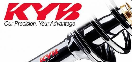 Кардан задний нива 21214 купить, стойка амортизатора в сборе Kayaba BMW E90